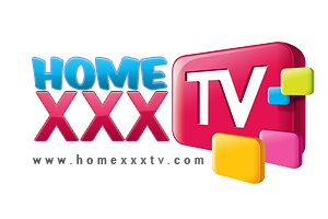 Home XXX TV - Avaleht